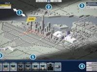 دانلود نسخه هک شده بازی This Is the Police برای PS4