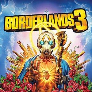 معرفی و تریلر بازی Borderlands 3 برای کامپیوتر