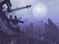 دانلود نسخه هک شده بازی Borderlands Game of the Year Edition برای PS4