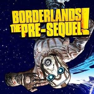 دانلود بازی Borderlands The Pre Sequel Remastered برای کامپیوتر