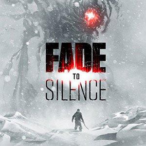 دانلود بازی Fade to Silence برای کامپیوتر