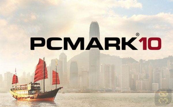 دانلود Futuremark PCMark 10 v2.1.2177 - بنچمارک کامل و قوی سیستم