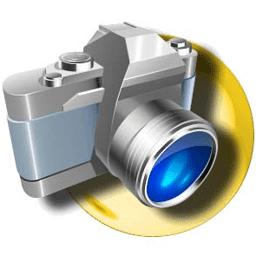 دانلود HyperSnap 8.16.16 – عکس برداری از دسکتاپ ویندوز
