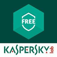 دانلود آنتی ویروس رایگان کسپرسکی Kaspersky Free 2020 v20.0.14.1085a