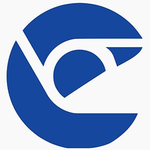 دانلود Microsoft Edge Chromium 80.0.361.106 – مرورگر اینترنت