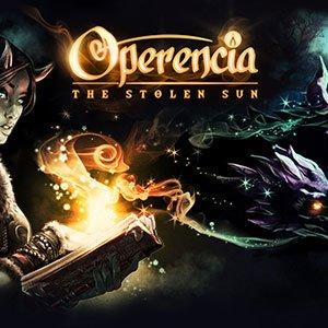 دانلود بازی Operencia The Stolen Sun برای کامپیوتر