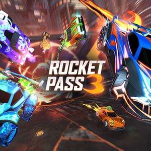 دانلود بازی Rocket League برای کامپیوتر + آپدیت