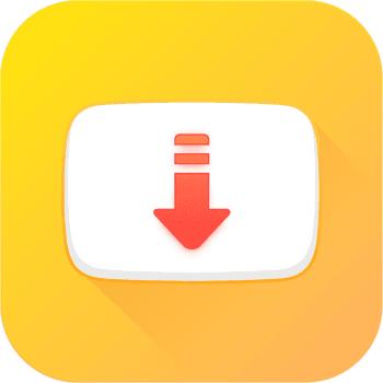 دانلود SnapTube v5.07.0.5072310 – دانلود راحت از یوتیوب در اندروید