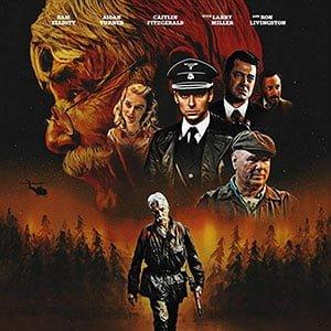 دانلود فیلم The Man Who Killed Hitler and Then the Bigfoot 2019 + زیرنویس فارسی