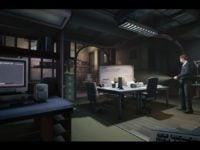 دانلود بازی The Occupation برای کامپیوتر