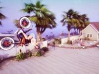 دانلود بازی Urban Trial Playground برای کامپیوتر