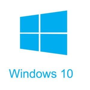 دانلود ویندوز 10 – Windows 10 RS6 Professional August 2019 + کرک