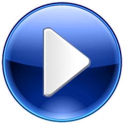 دانلود Windows 7 Codec Pack 4.2.7 – کدک های ویندوز هفت