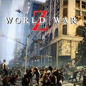 دانلود بازی World War Z برای کامپیوتر + آپدیت