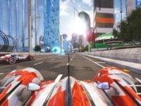 دانلود بازی Xenon Racer برای کامپیوتر