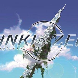 دانلود بازی Zanki Zero Last Beginning برای کامپیوتر