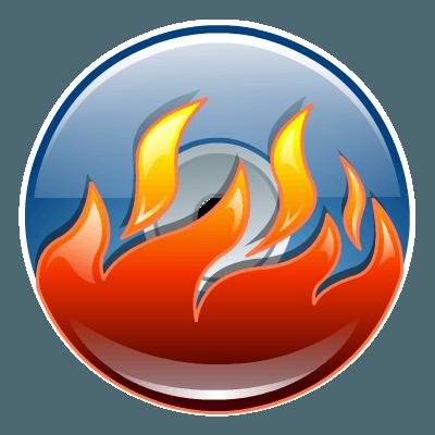 دانلود AVS Disc Creator 6.1.7.557 – رایت سریع دیسک ها