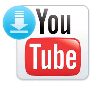 دانلود Free YouTube Download 4.2.13.710 – دانلود رایگان ویدیو از سایت یوتیوب