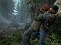 دانلود بازی Days Gone برای PS4