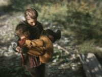 دانلود بازی A Plague Tale Innocence برای کامپیوتر