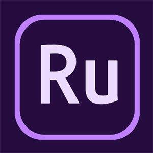 دانلود Adobe Premiere Rush CC v1.5.2.536 + کرک