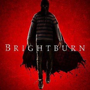 دانلود فیلم Brightburn 2019 با زیرنویس فارسی + 4K