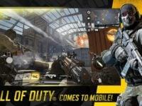 دانلود Call of Duty Mobile v1.6.8 - بازی ندای وظیفه اندروید