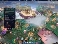 دانلود بازی Driftland: The Magic Revival برای کامپیوتر