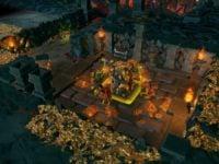 دانلود بازی Dungeons 3 برای کامپیوتر