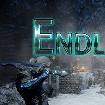 دانلود بازی Endless Hell برای کامپیوتر