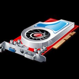 دانلود PGWare GameBoost 3.8.10.2020 – بهینه سازی کامپیوتر برای بازی