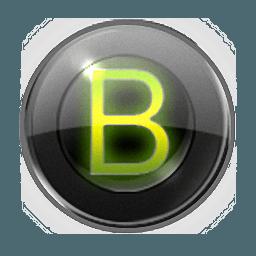 دانلود ImBatch v6.6.0 – ویرایش سریع تصاویر