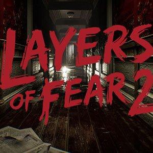 دانلود بازی Layers of Fear 2 برای کامپیوتر