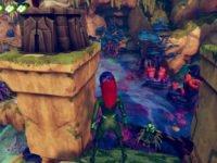 دانلود بازی Life Source Episode One برای کامپیوتر