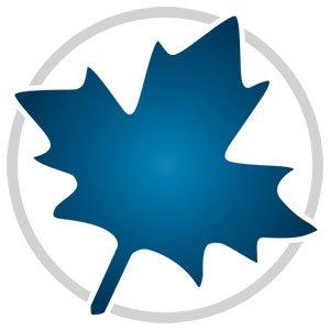 دانلود Maplesoft Maple 2020.0 – نرم افزار محاسباتی حل معادلات دیفرانسیل