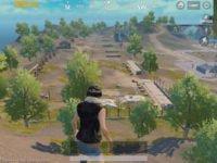 دانلود بازی پابجی PUBG برای کامپیوتر
