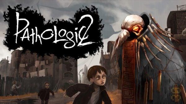 دانلود بازی Pathologic 2 برای کامپیوتر