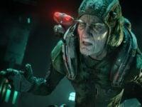 دانلود بازی Rage 2 برای PS4 + آپدیت + هک شده