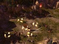 دانلود بازی Titan Quest Anniversary Edition برای کامپیوتر + آپدیت