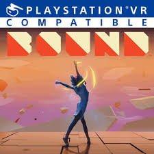 دانلود نسخه هک شده بازی Bound برای PS4
