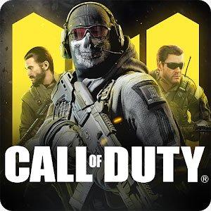 دانلودCall of Duty Mobile v1.0.4 –  بازی ندای وظیفه اندروید