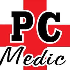 دانلود PGWare PCMedik 8.10.19.2020 – برطرف کردن ایراد های ویندوز
