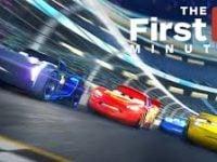 دانلود نسخه هک شده بازی Cars 3 برای PS4