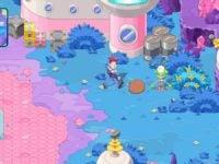 دانلود بازی Citizens of Space برای کامپیوتر
