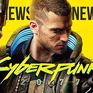 معرفی و تریلر بازی Cyberpunk 2077 برای کامپیوتر