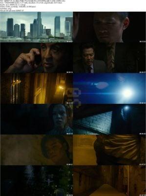 دانلود فیلم Escape Plan 3 2019 با زیرنویس فارسی