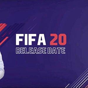 معرفی و تریلر بازی FIFA 20 برای کامپیوتر