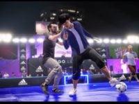 دانلود بازی Fifa 20 برای PS4 + آپدیت