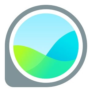 دانلود GlassWire Elite 2.1.166 – فایروال ویندوز