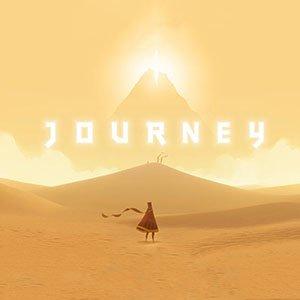 دانلود بازی Journey برای کامپیوتر + آپدیت
